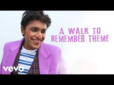 Idu Enna Maayam - A Walk To Remember Video | Vikram Prabhu, Keerthy | G.V. Prakash