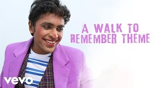 Idu Enna Maayam - A walk to Remember Video | Vikram Prabhu, Keerthy | G.V. Prakash