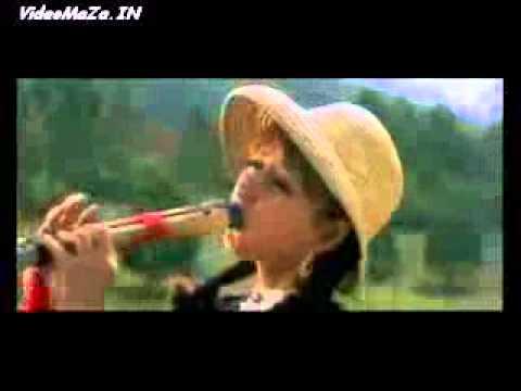 Maharaja (VideoMobi.IN) (VideoMaza.IN).mp4