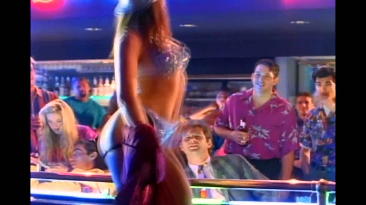 Hot boobs asian porn gifs
