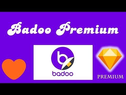 descargar badoo premium apk full