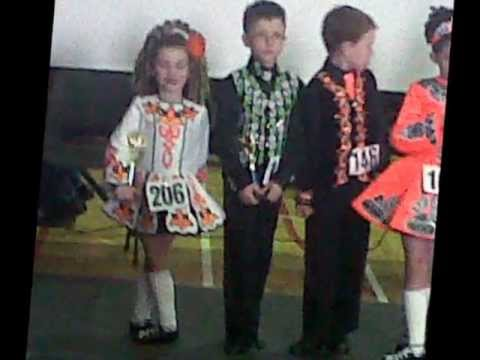 Welcome To The NEW Irish Dance Board For UK, Irish ...