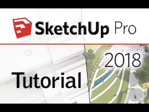 Best CAD Software For Mac of 2019