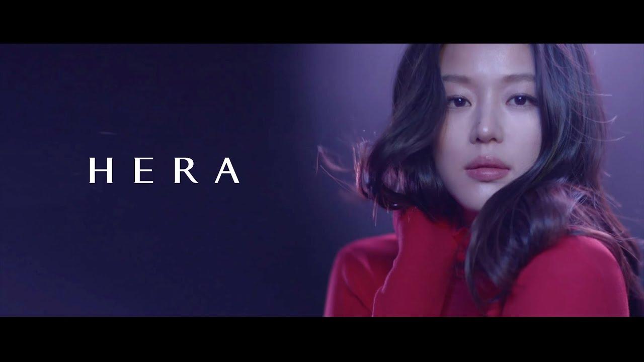 음악 광고