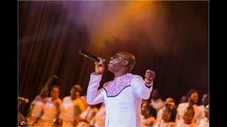 Heaven : Non Stop Praise Jam