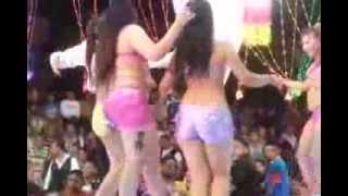 رقص شعبي في افراح 1 dance in egypt