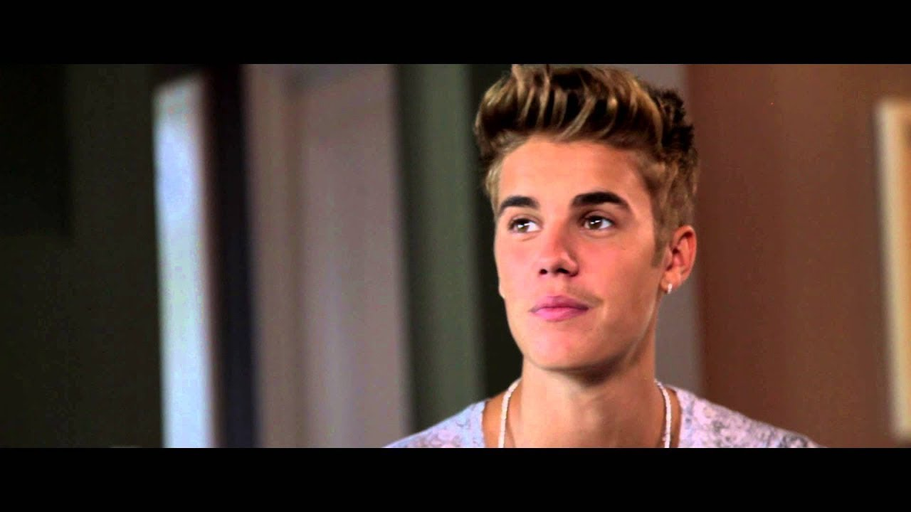 #BelieveMovie - #Smile