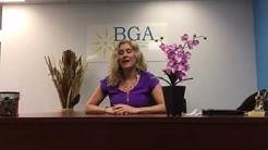 Kara Kelly - Insurance Agent - Allentown, PA