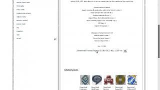 Gambar cover Download Format Factory 3.5.0.0