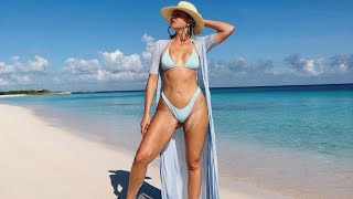 kim-kardashian-reveals-why-she-d-do-anything-for-paris-hilton-in-kuwtk-season-17-promo