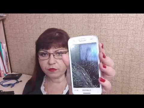 3 способа переноса фото и видео со смартфона на ПК.