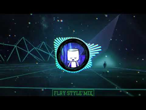 DJ VIRAL!!! HARI VALENTINE JOMBLO SENDIRI😀 REMIX TERBARU 2019