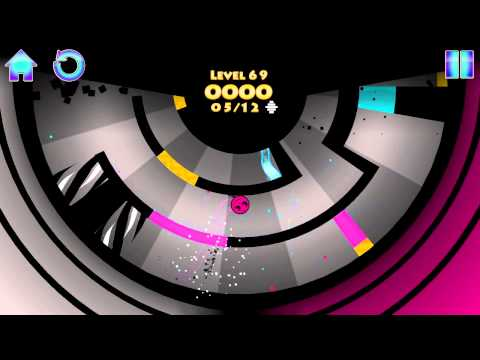 Bobbing - Official Launch Trailer