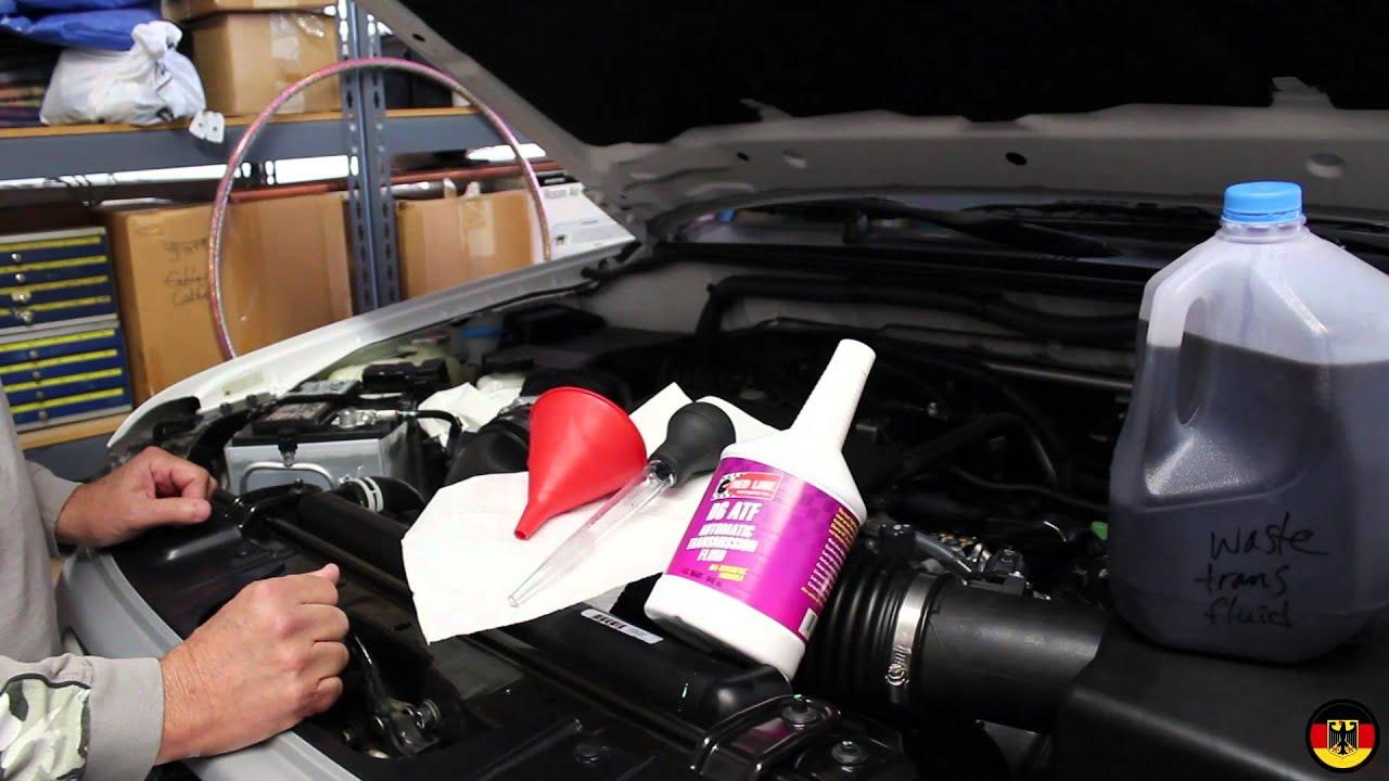 2005 2013 2nd Generation Nissan Xterra Power Steering