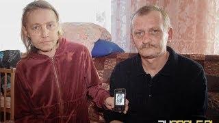 Rodzina obwinia lekarzy za śmierć 17-letniej Izy [www.24opole.pl]