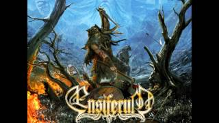 Ensiferum-  Bonus Song
