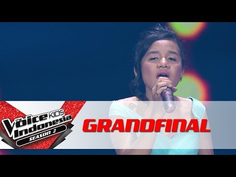 Download Vitara – If You Go Away (The Voice Kids) Mp3 (4.3 MB)
