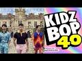 Jonas Brothers vs. KIDZ BOP Kids - Sucker (Mashup)