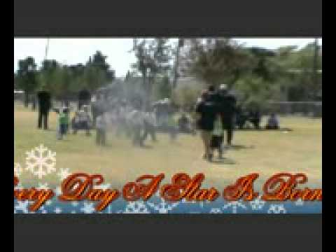 Download Everyday A Star Is Born TJ_mpeg4.mp4