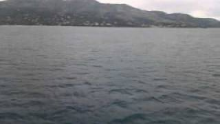 моё видео. Адриатическое море, Керкира..3gp(, 2012-01-14T12:39:23.000Z)