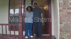Restore Louisiana Homeowner Assistance Program - The Shelmires