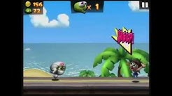 Zombie Tsunami para Android - Baixar Jogos