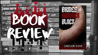 Video Review of BRIDES OF HANOVER BLOCK
