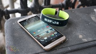 HTC Grip deutsch | Hands-on