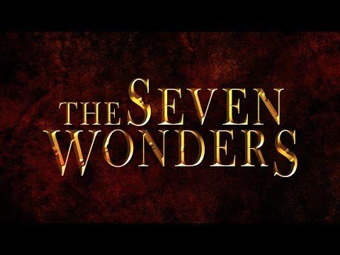 The seven wonders - trailer