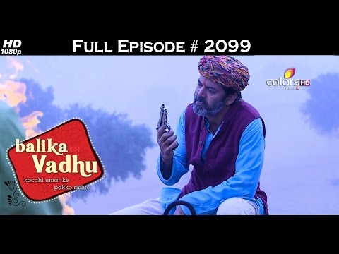Balika Vadhu - 20th January 2016 - बालिका वधु - Full Episode (HD)
