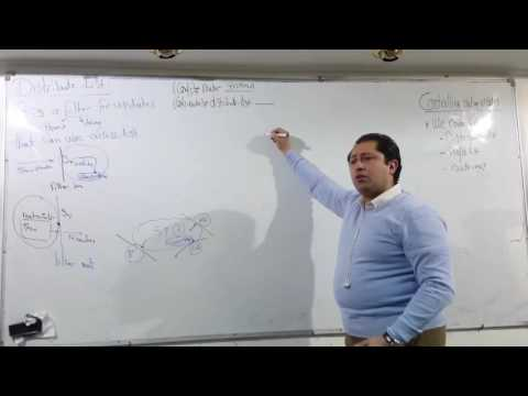 17 - CCNP Routing 300-101 ( Session 17 ) By Eng-Ahmed Nabil - Arabic