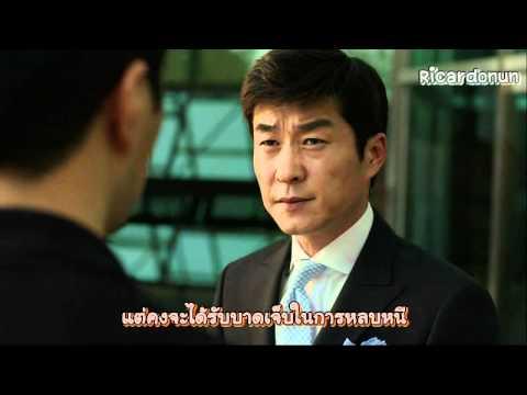 [Thai Sub] City Hunter_Ep08 1/5