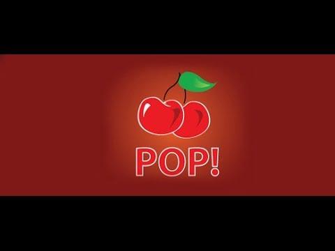 Show Cherry Pop 2013