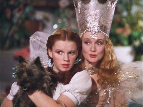 Le Magicien D Oz 1939   Film Complet En Français