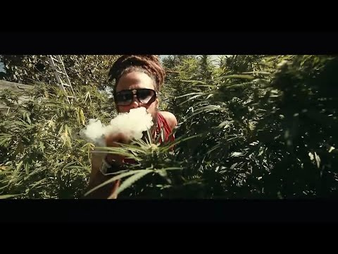 Ilements - Ganja Have To Burn (Official...