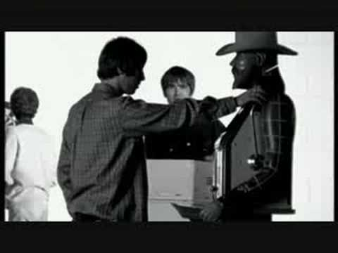 Oasis -  Wonderwall (only guitar)