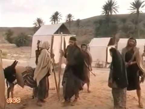 Abraham cz 1 PL