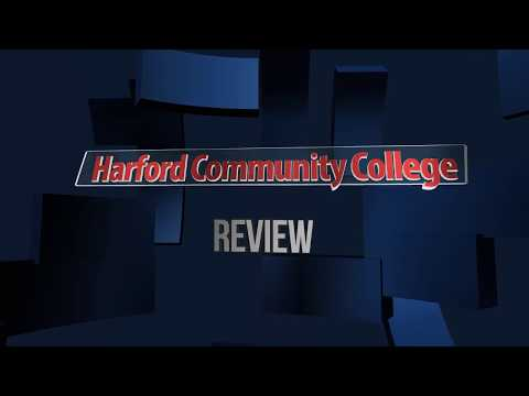 Harford Community College |Harford Community College Review