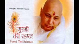 9.Apni Rehmat Ka humein -- Masoom Thakur :: Guruji Teri Rehmat