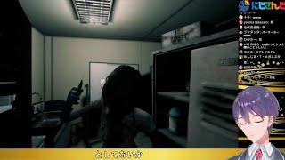 [LIVE] 【Home sweet home】恐怖を超越したホラゲー実況
