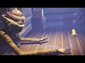 Little Nightmares - 8 minutes of New Gameplay (PS4 Xbox One PC) 2017