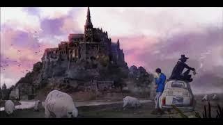 Giorgio Vanni - Lupin Ladro Full Time Sigla (Audio)