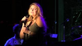 "Jacqueline Petroccia - ""Crazy"" (Patsy Cline)"