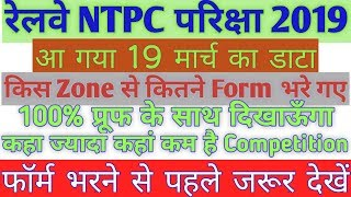 rrb ntpc total form apply।।rrb ntpc form best zone।। Rrb ntpc 2019 thumbnail
