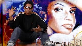 ZONA 22 - YO SE  Maycol Diego y Goofy Feat Perking Man y DJ Jona Contactos 0991080681
