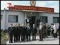 День победы, интервью с Николаем Караченцовым 1995 (Архивы нашей памяти)