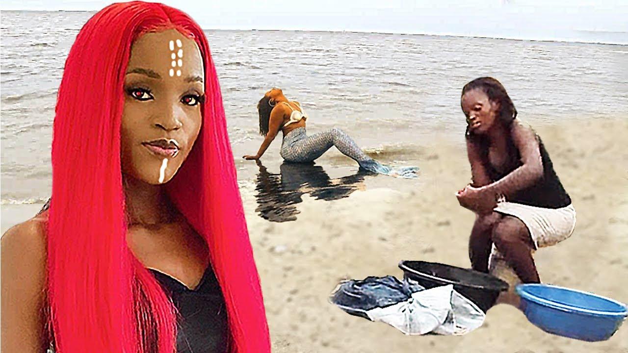 Download Igbeyawo Abami Eda | BUKUNMI OLUWASINA | - 2020 Yoruba Movies | Latest 2020 Yoruba Movies PREMIUM
