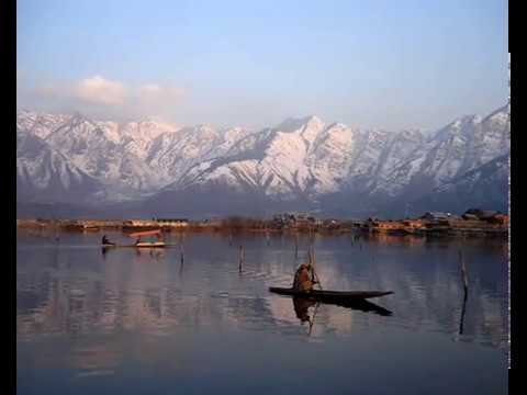 Top 10 Tourist Place in India  Best Travel Tips for India  2017 Everything About travel