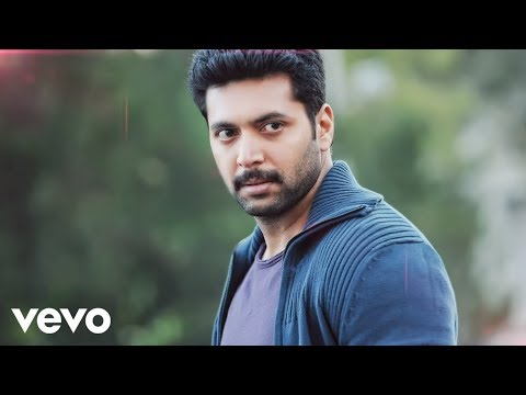 Tamil Energy Song