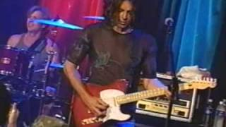 Mr Big Live In L.A. (1999) Eric Martin Billy Sheehan Richie Kotzen ...